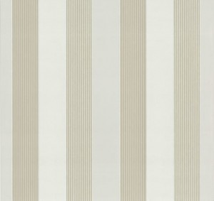 Tapeta 13365-30 Fashion for Walls by Guido Maria Kretschmer