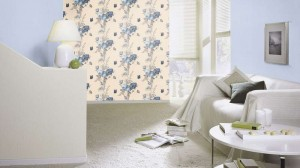 Tapeta 527643 BARBARA HOME COLLECTION