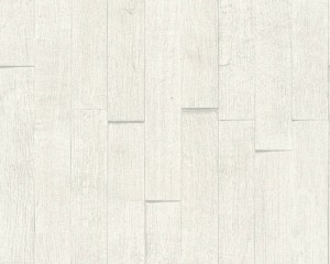 Tapeta 35584-2 WOOD'N STONE BEST OF 2