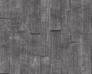 Tapeta 35584-1 WOOD'N STONE BEST OF 2