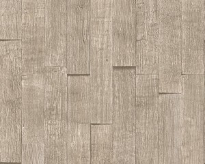 Tapeta 35584-4 WOOD'N STONE BEST OF 2