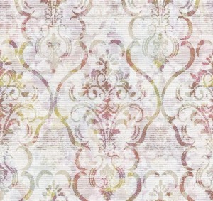 Tapeta 13362-40 Fashion for Walls by Guido Maria Kretschmer