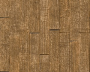 Tapeta 35584-3 WOOD'N STONE BEST OF 2
