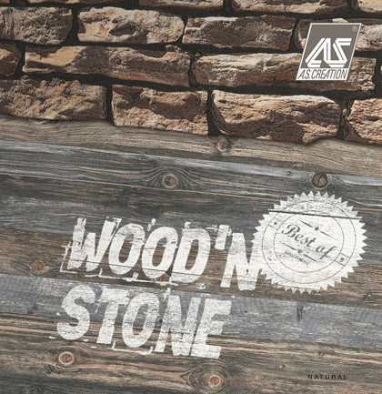 Wood'n Stone Best of 2